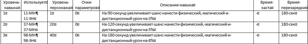 1c019cd530ffb5a0465e4739f82f928c.png