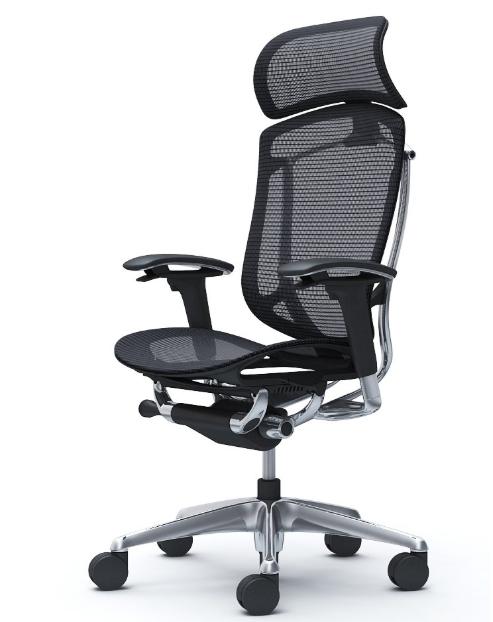1c769260051f848176daf08c19224d37 - 【座り心地最高!】人気メーカーの高級オフィス椅子3選を紹介