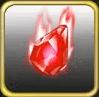 魔水晶 ×1