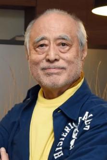 俳優の津川雅彦さんが死去 - 理...
