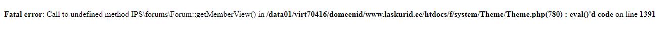 [E]esti Laskurid - Page 11 1d8e2836c6397ec2630b09fcb1aff7f7