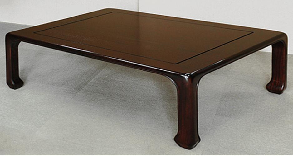 1db9b0bbe6dd3eacc0c0c05c7f42932a - 【これを選べば大丈夫!】和室用高級テーブルのおすすめ3選を紹介