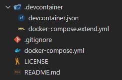 VS CodeのRemote Developmentテンプレートを作ってみました!