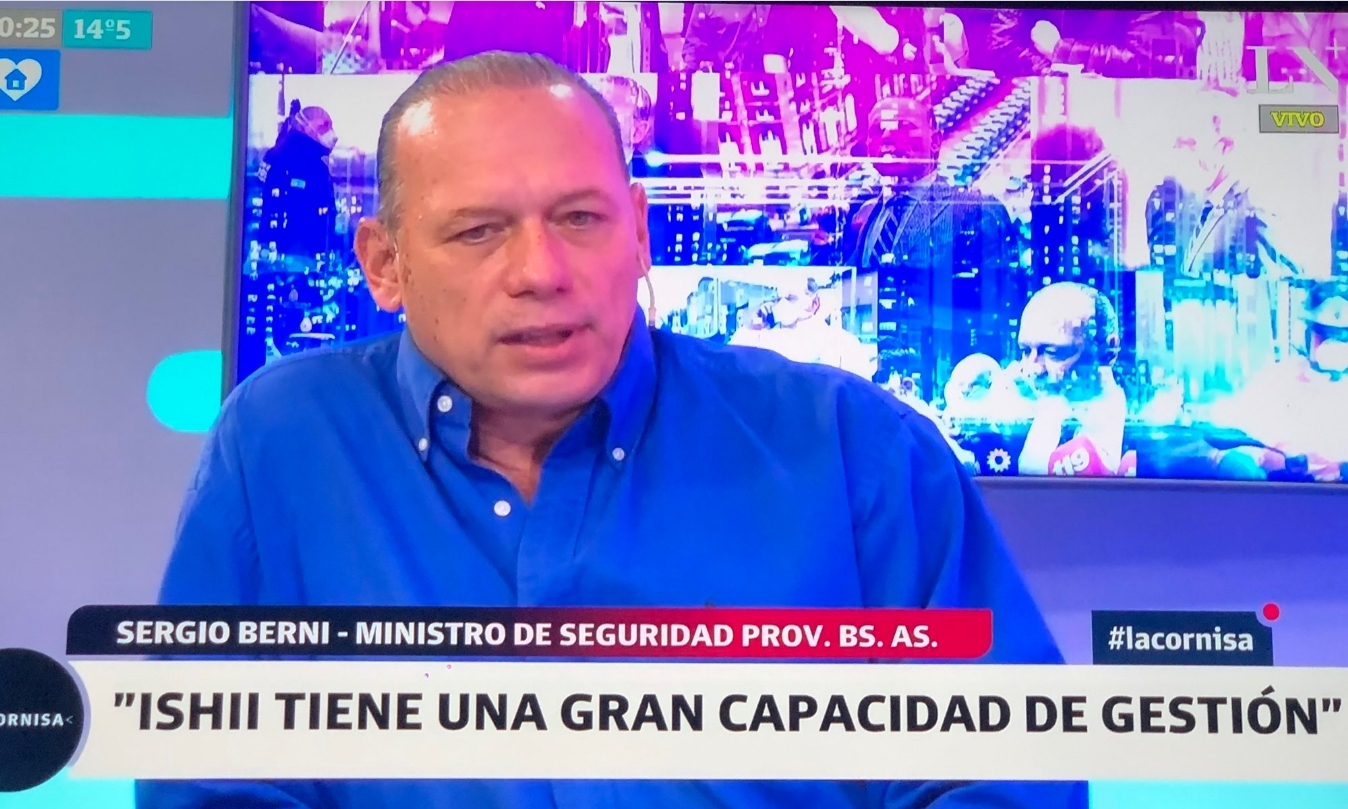 Image from Gyazo