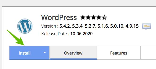 Cara Mudah Buat Blog WordPress Dengan Benar (2020) 37