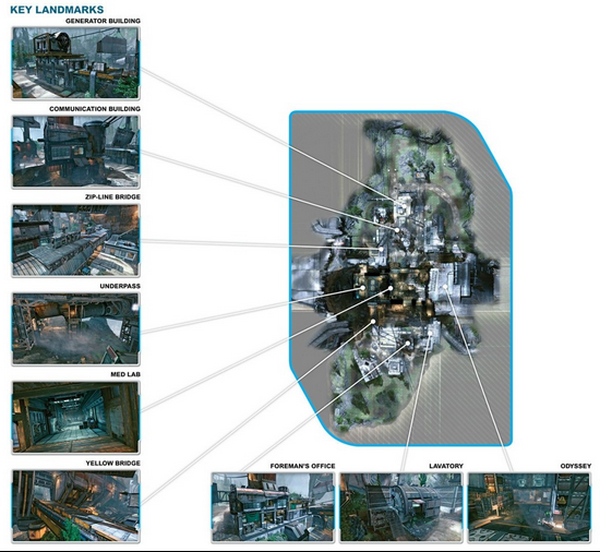 Some leaked maps with key locations 1e283e8ef9f322ee45252102f1b1b463