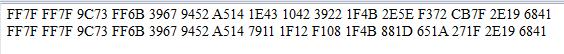 1e9ca0abdc5cb41bd9799652fcba6643.png