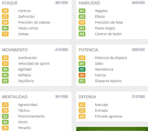 Joao Moutinho (83) 1f3e77d9b02764dc39d58bc7f2f06e7f