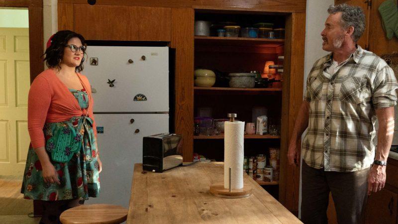 Stan Against Evil: Sezonul 3 Episodul 4 Online Subtitrat