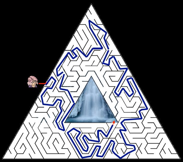 [IT] Vincitori Competizione Elven Palace - Nikki #5 1f80a4041f037e99fc9091cc3a769df9