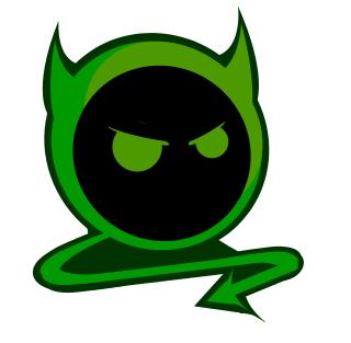 Xbox 360 mw2 outbreak v1 2 xblse lifetime se7ensins - Se7ensins mw2 ...