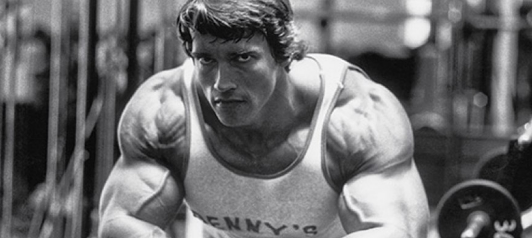 https://www.iform.no/wp-content/uploads/2014/07/arnold-6-rules-214-1-890x395.jpg