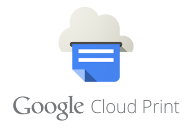Google Cloud Print: The Beginners Guide to The Easiest Way
