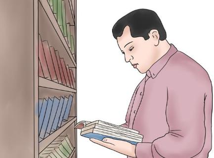 Essay checker free online