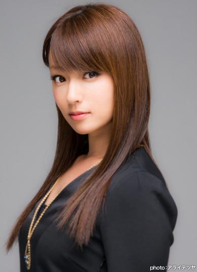深田恭子さんの髪型メイクまとめ 32