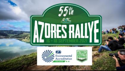 ERC: 55º Azores Rallye [16-18 Septiembre] 221a2341ce5acfa930711cd7a78f0392