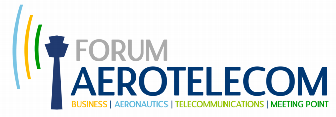 Fòrum Aerotelecom