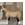 :goat2: