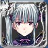 雷竜騎士エレニア