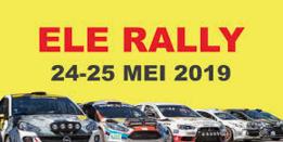 Nacionales de Rallyes Europeos(y no europeos) 2019: Información y novedades - Página 8 23d6ccb3c18b944acd5136a453182feb