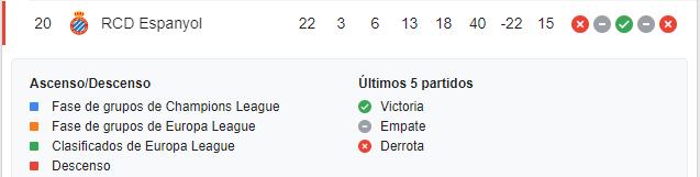Liga 2019/20 J23º: Atlético de Madrid vs Granada (Sábado 8 Febr./21:00) 241790b1f2545949e19523c85958aa83