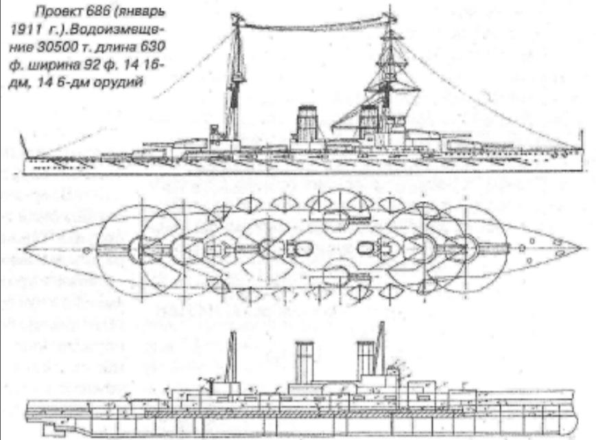 Armstrong Design 686
