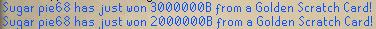 248fa72cc82190e227f73e2c7ca57d35.png