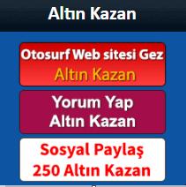 ForeverAutoHits Türkçe Surf Sitesi / Ödeme Kanıtlı 24ac164d4a358e09c91fcb7e78170d99