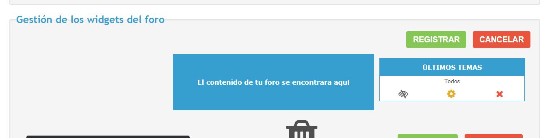 NO PUEDO ENTRAR EN EL FORO 250325988dcc7e0b95787ca888f00d9e