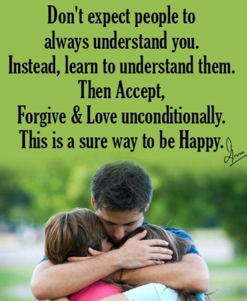 Love And Forgiveness Quotes Forgiveness Quotes And Sayings  Quotes From The Bible  Love And