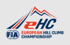 Campeonatos de Montaña Nacionales e Internacionales (FIA European Hillclimb, Berg Cup, BHC, CIVM, CFM...) - Página 3 26c8a244d5e1b2d57ac47c99239f4424