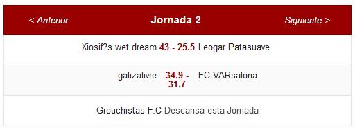 Califato League 2018/2019 - Página 27 2721fcbcfd676d467ac82eff8e6b9dba