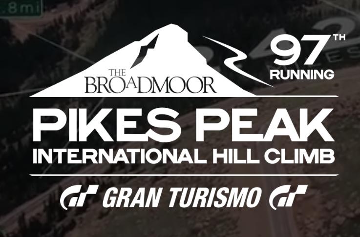 Campeonatos de Montaña Nacionales e Internacionales (FIA European Hillclimb, Berg Cup, MSA British Hillclimb, CIVM...) - Página 28 2733fa4b148238be8c6d40f1476456f3