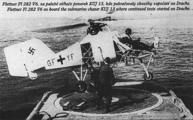 Les armes insolites de la Seconde Guerre Mondiale 279c3cfc00d8dd89e46485851a1b2f94