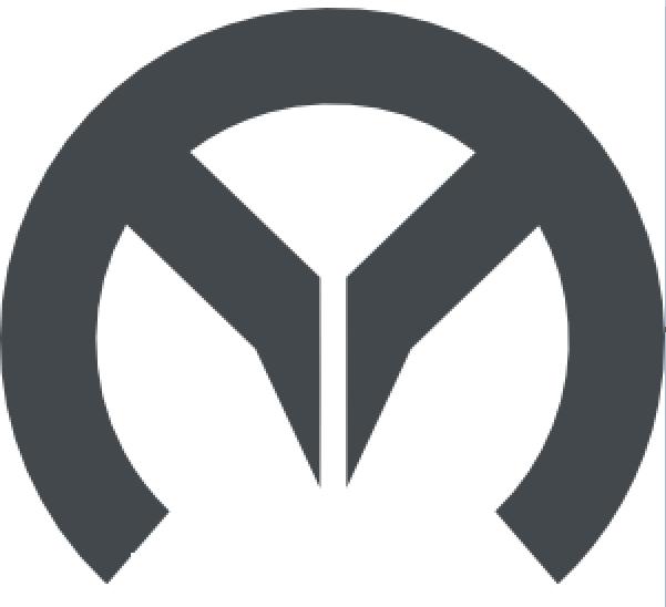 overwatch clans - clan logo idea