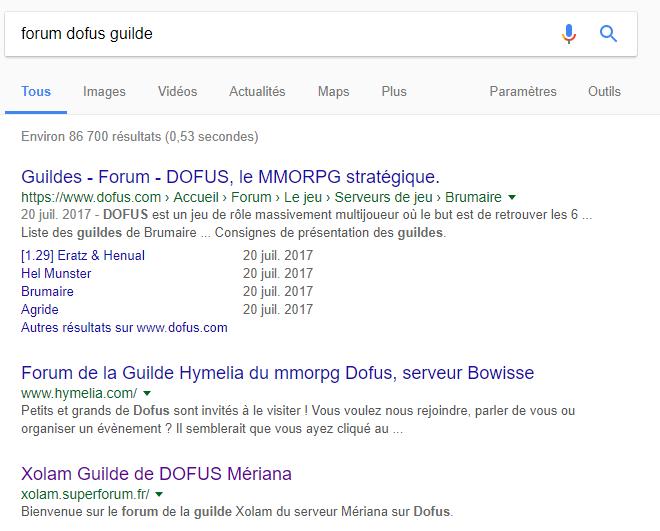 Recherche Google Xolam 281abfec1238ea8d7671ce4e212f86d4