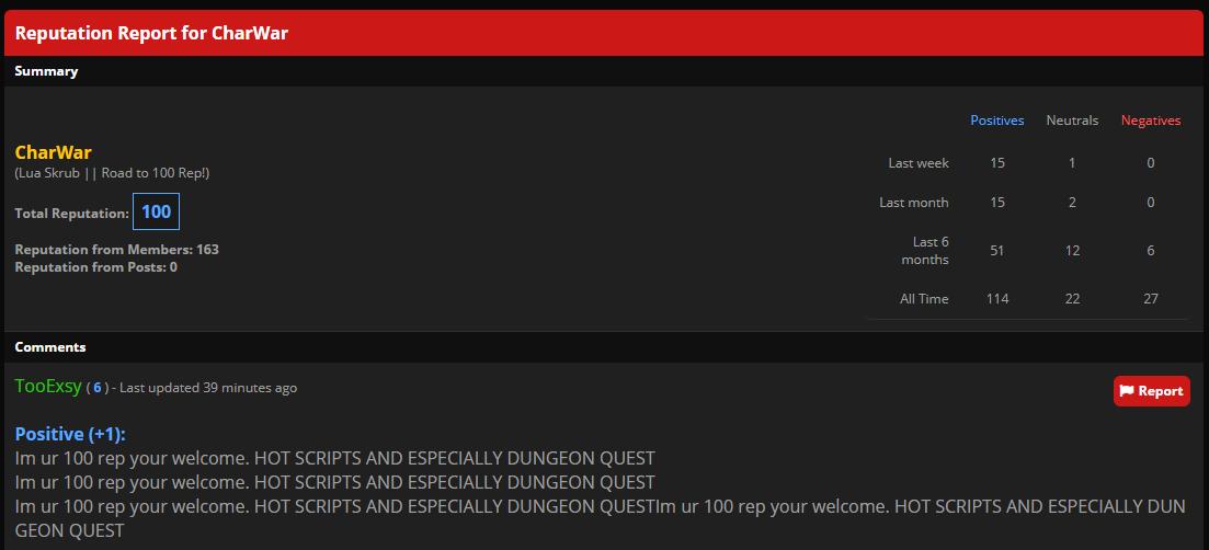 Dungeon Quest (AFK AutoFarm Added!!)