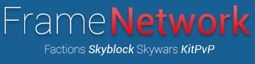 Frame Network