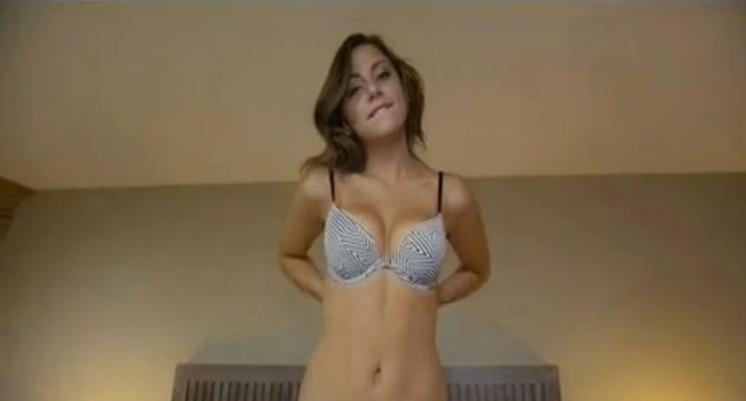 Girls callie do porn lembke