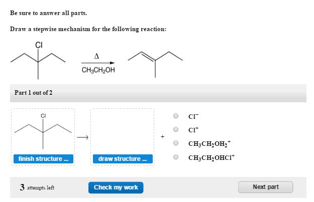 Chemistry Archive | October 16, 2016 | Chegg.com