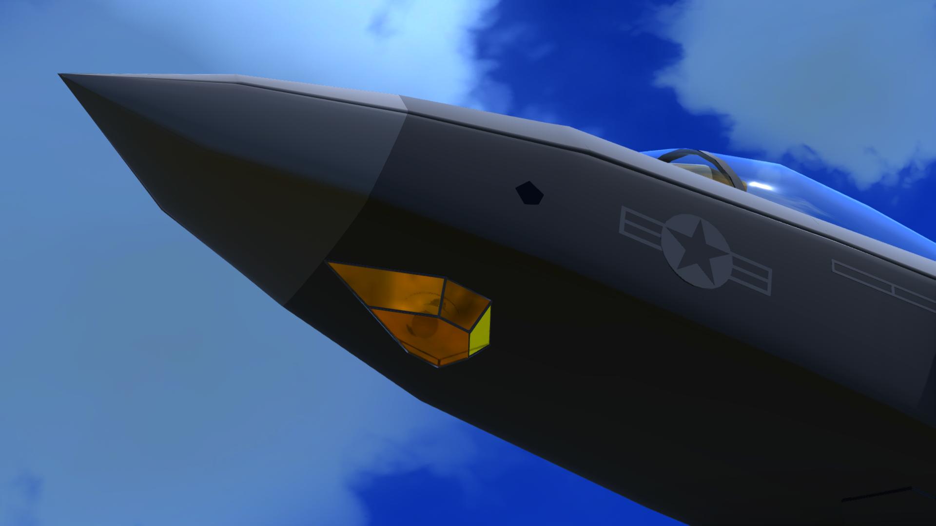 AN / AAQ-37