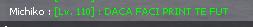 299908ec06bd8a785602f4e0f37c97d0.png