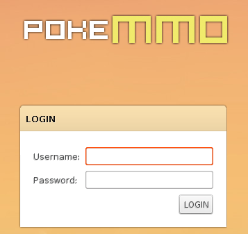 free pokemmo hacks
