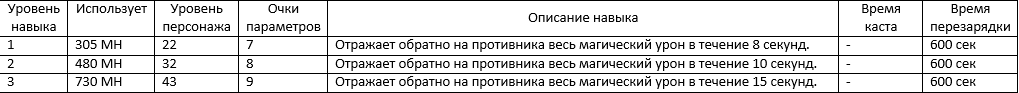 2a0ccba871c845c795add1c79960c0d9.png