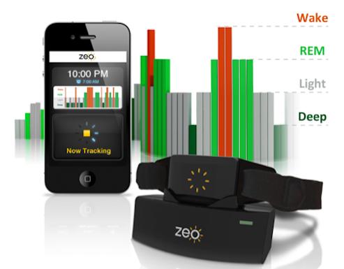 ライフログツール 20 Life-Tracking Tools for Better Health, Wealth and Productivity 2