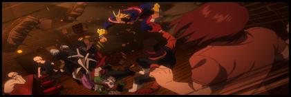 Free forum : Boku No Hero: Justice Forever 2b30ae3663b2b404672cac9b6c6a190f