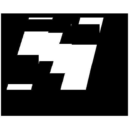 Nozia Nozia, un serveur SkyBlock Français conçu avec des plugins uniques créés spécialement pour vous