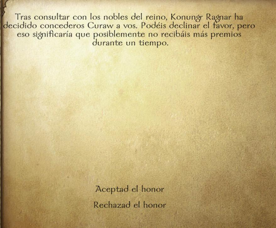 El Rey Ragnar el Rey Mas Trollero Que Jamas Haya Existido 2ba72bae19f7a6a595be9a62089e7273