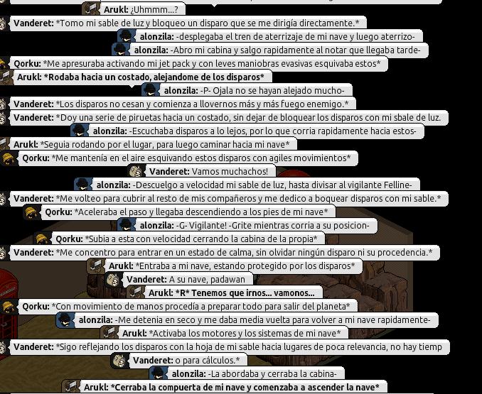 [22/12/17] Arukl vs Vikrat 2bdd6a8e66fea54ec37c50d55fd01c7f