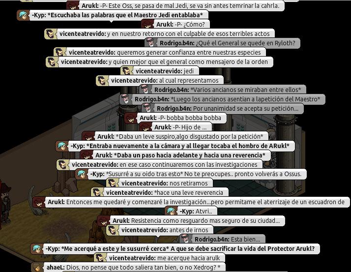 [Roleo de Ossus] Espionaje fallido  2c00e04d65022e2c882588eb62a0bba1